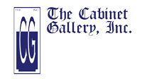 Cabinet Gallery